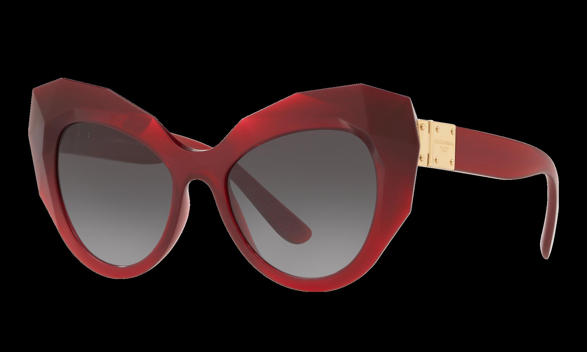 Dolce & Gabbana DG6122 | Glasses.com® | Free Shipping