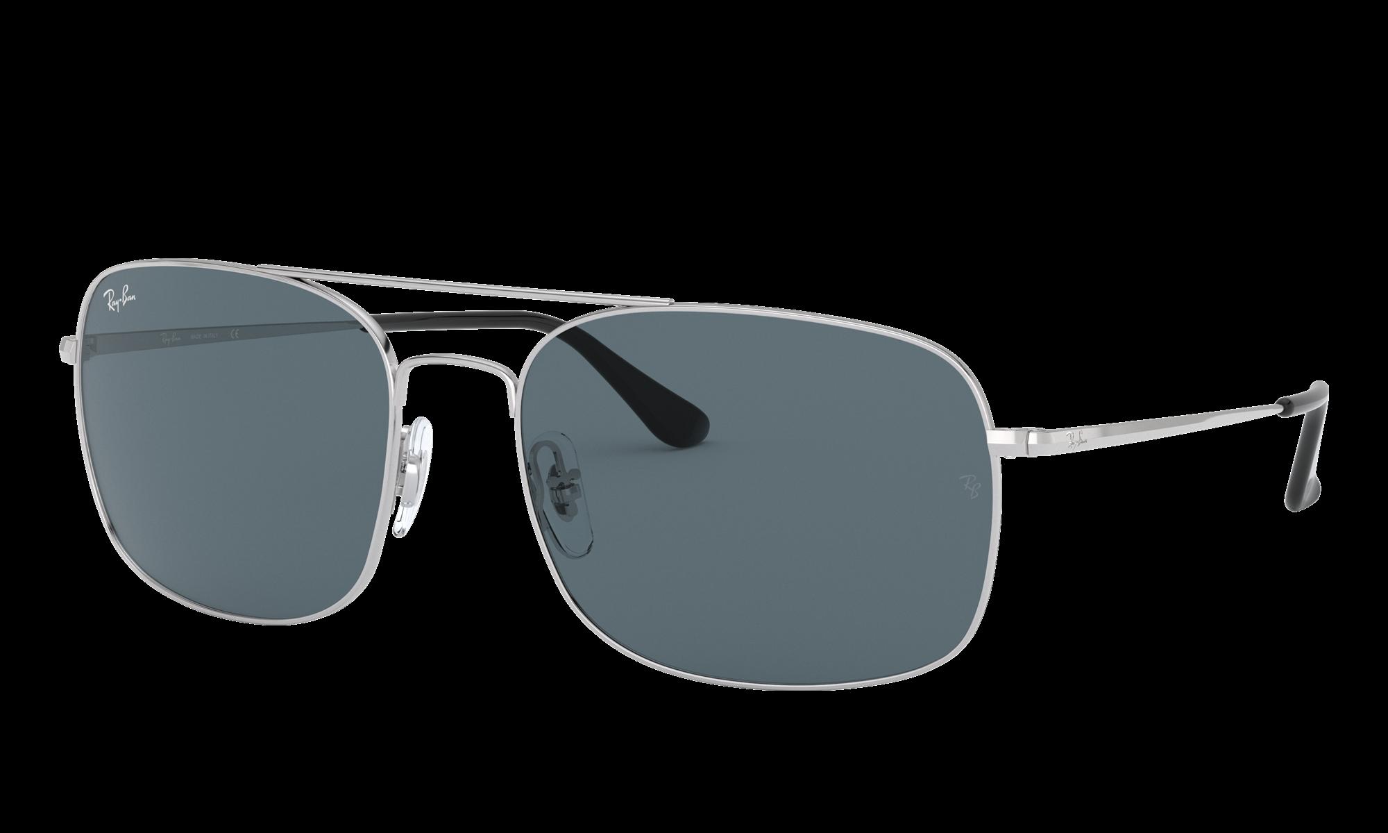 Ray-Ban RB3611 | Glasses.com® | Free Shipping